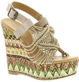 DOLCE by Mojo Moxy Wildthing (Women's)