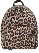 Kate Spade Backpack Hartley