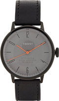 Tsovet Men's SVT-CN38 Watch-Grey