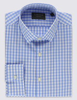 Limited Edition Pure Cotton Easy to Iron Slim Fit Shirt