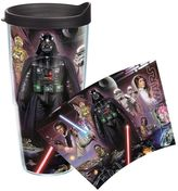 Tervis Star Wars Collage Tumbler by