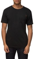 Tavik 'Other' Graphic Crewneck T-Shirt