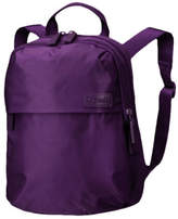 Lipault NEW Original Plume Mini Backpack Purple