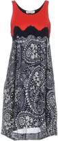 Chloé Short dresses - Item 34745725