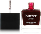 Butter London Nail Polish - La Moss