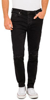 Neuw Denim Ray Tapered
