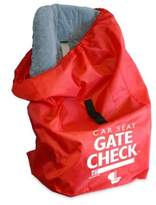 J L Childress Gate Check Travel Bag for Car Seats