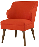 Modway Swell Armchair