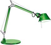 Artemide Tolomeo Micro Table Lamp - Green