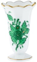 Herend Chinese Bouquet Toothpick