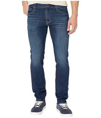AG Adriano Goldschmied Dylan Slim Skinny Leg Flex 360 Denim Jeans in Composer