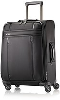 Hartmann LineAire Carry On Expandable Spinner