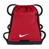 Nike Alpha Adapt Gymsack