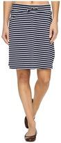 Toad&Co - Tica Skirt Women's Skirt