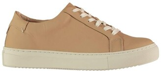 Firetrap Chunky Sole Trainers Womens