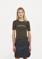 Vanessa Seward Bingo T-Shirt