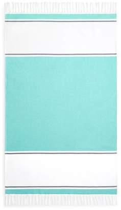 Kassatex Glendale Beach Towel - 100% Exclusive