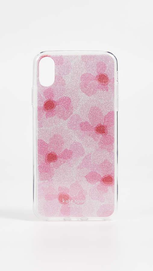 d4efcccbe812 Kate Spade Iphone Cases - ShopStyle