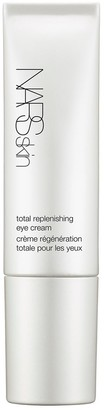 NARS Total Replenishing Eye Cream 15ml