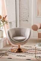 Urban Outfitters Josey Swivel Chair