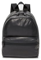 Alexander Wang Razo Leather Backpack