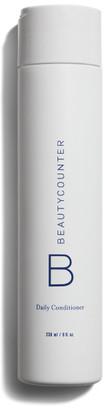 BeautyCounter Daily Conditioner