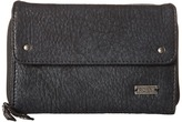 Roxy I Still Care Wallet Wallet Handbags