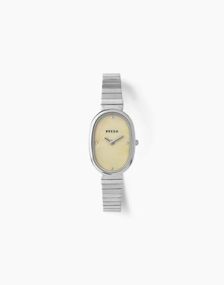 Madewell Breda Jane Watch