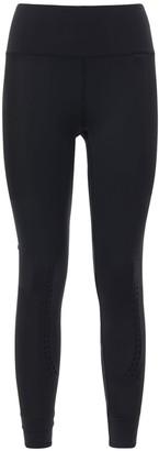 adidas by Stella McCartney Support Tech Leggings