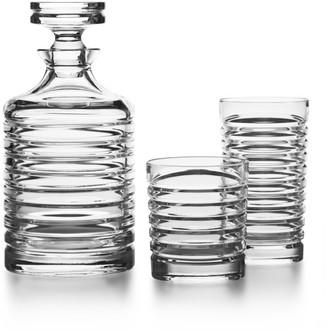 Ralph Lauren Metropolis Highball Glasses/Set Of 2