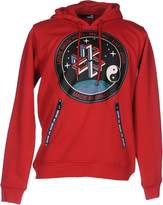 Love Moschino Sweatshirts - Item 12010188