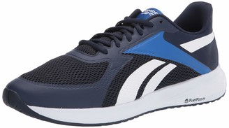 Reebok Men's Energen Running Shoe
