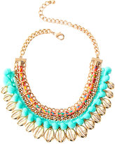 Lilly Pulitzer Sparkling Sands Necklace