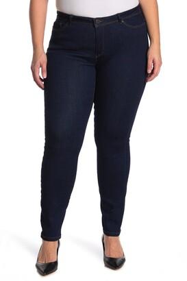 Vero Moda Manya Slim Fit Jeans