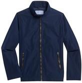 Tommy Hilfiger Tailored Jacket
