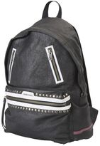 Diesel Backpacks & Bum bags