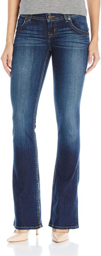 d3e034a2489 Hudson Bootcut Jeans For Women - ShopStyle Canada