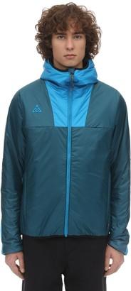 Nike ACG Acg Primaloft Hooded Jacket