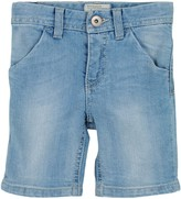 Brooksfield Denim bermudas - Item 42463887