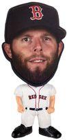 Forever Collectibles Boston Red Sox Dustin Pedrioa Figurine