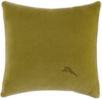 Tommy Bahama Canyon Palms Accent Pillow