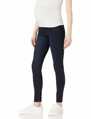 James Jeans Women's Maternity Twiggy Jean Legging
