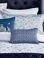 Fable Sofifi Oxford Pillowcase