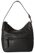 Ecco SP Hobo Bag