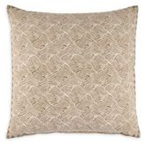 John Robshaw Jalid Clay Decorative Pillow