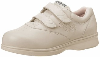 Propet Women's W3915 Vista Walker Sneaker