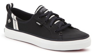 Sperry Top Sider Crest Vibe BIONIC Sneaker