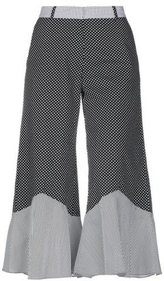 House of Holland Casual trouser