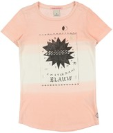 Scotch & Soda T-shirts - Item 12041023