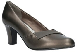 Easy Street Shoes Casper Pumps Women's Shoes